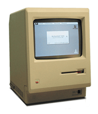 [Macintosh 128K]