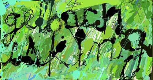 [image created on jacksonpollock.org]