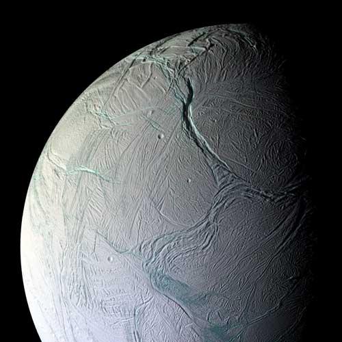 [Enceladus]