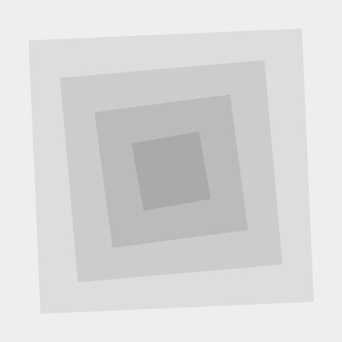 [concentric squares]