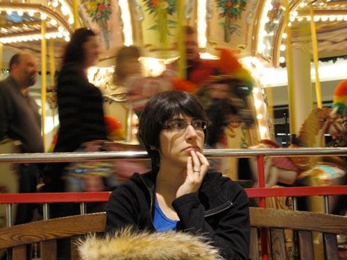 elena_carousel3.jpg