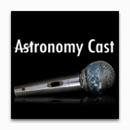 [Astronomy Cast]