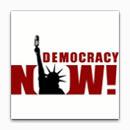 [Democracy Now!]