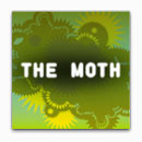 [The Moth]