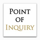 [Point of Inquiry]