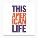 [This American Life]