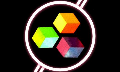 [coloured blocks]
